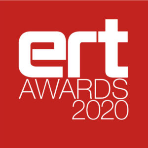 Ertawards 2020