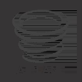 Airlane