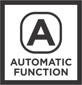Automatic Function