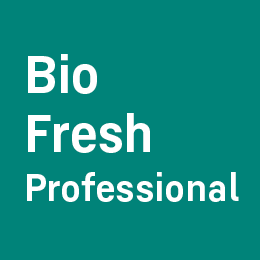 BioFresh-Proffessional