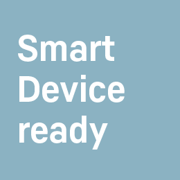 SmartDevice Ready