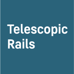 TelescopicRails