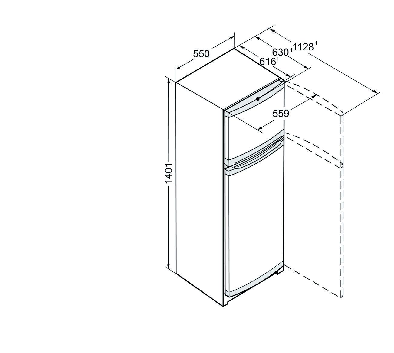 ctp 2521 gemma b d. Black Bedroom Furniture Sets. Home Design Ideas