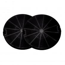 Ugljeni filter F3 112.0067.944 (kit)