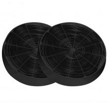 Ugljeni filter LongLasting FLL8 - 112.0185.278