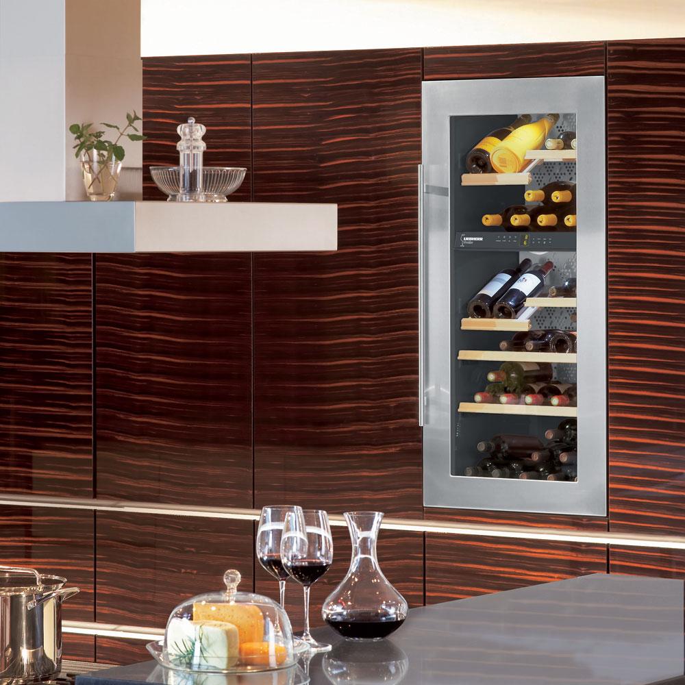 wtees 2053 gemma b d. Black Bedroom Furniture Sets. Home Design Ideas