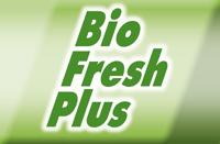 BioFreshPlus