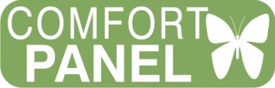Comfort Panel