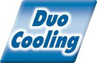 DuoCooling