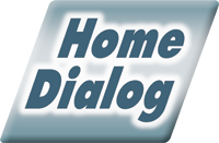 HomeDialog