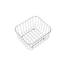 Košara od nehrđajućeg čelika Acquario Line - 112.0199.083