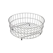 Košara od nehrđajućeg čelika Rotondo - 112.0047.838