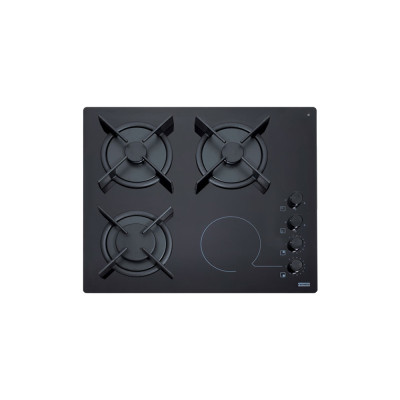Franke Staklokeramička ploča FHX 604 3G 1C