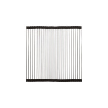 Rollmat podložak Centinox - 112.0080.355