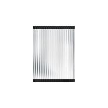 Rollmat podložak Centinox 112.0173.411