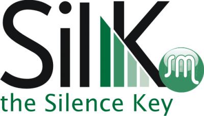 SilkSM