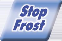 StopFrost