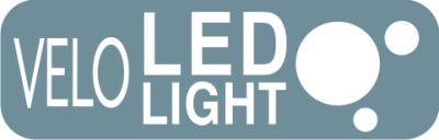 Velo LED
