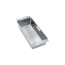 Kadica od nehrđajućeg čelika Maris - 112.0057.214