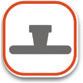 Mehanički daljinski zatvarac_opcija