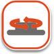 Mehanicki zakretni daljinski zatvarac_opcija