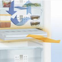 Vario ploča za uštedu energije