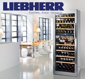 Vinski frižideri