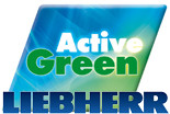 activegreen_TiS