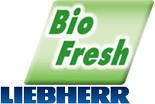 bioFresh_TiS