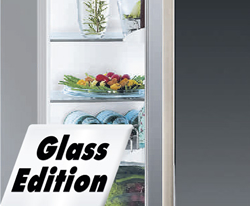 glass_edition_opt