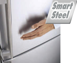 smartsteel_opt