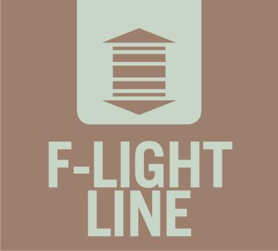 F_Light
