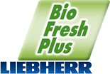 bioFresh_Plus_TiS
