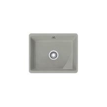 KBK 110-50 perl siva