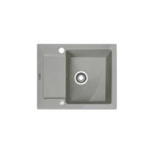 MRK 611-62 perl siva