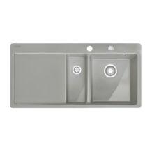 MTK-651-100-3-perl-siva-mat