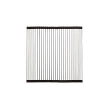 Rollmat podložak Kubus - 112.0030.882
