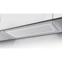 faber-in-light-built-in-design-hoods-sc01