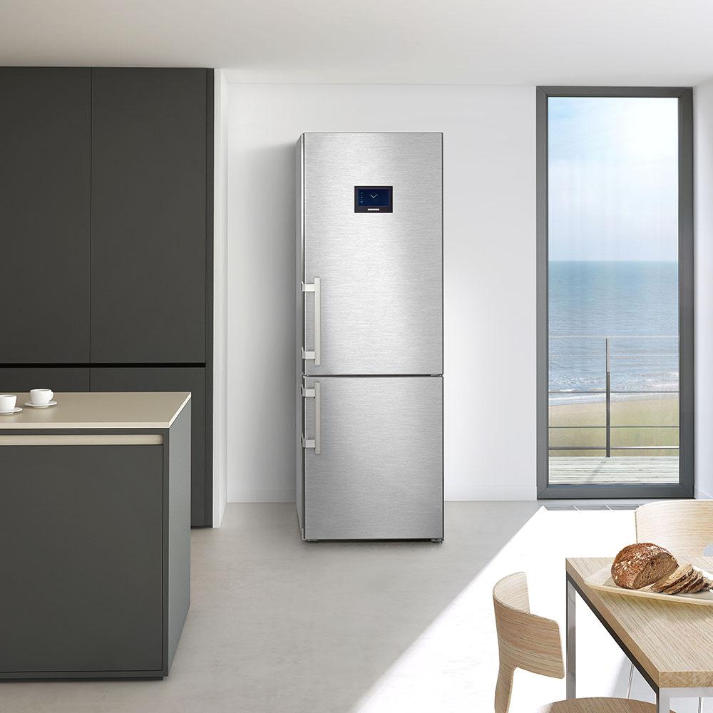 cbnpes 5758 gemma b d. Black Bedroom Furniture Sets. Home Design Ideas