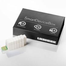 SmartDeviceBox