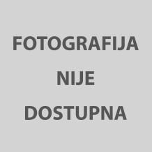 fotografija nije dostupna