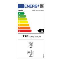 EWTdf-3553_energetsska
