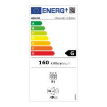 EWTgw-2383_energetska