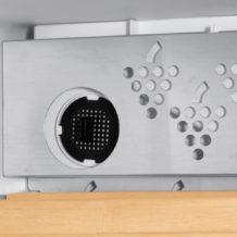 Filter zraka sa aktivnim ugljenom