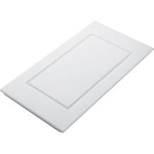 Rollmat podložak 470x420 Maris - 112.0030.882