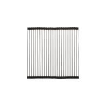 Rollmat podložak 470x420 Crystal Line - 112.0030.882