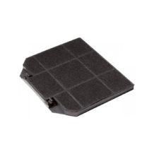 Regenerativni filter s aktivnim ugljenom - 112.0174.992