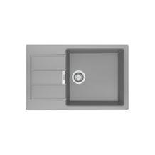SID 611-78 XL grey