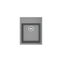 sid 610-40 grey