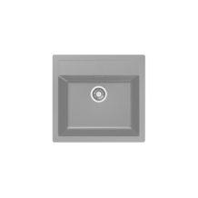 sid 610 grey